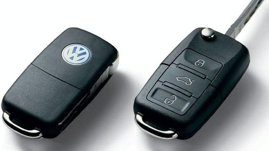 Faille de sécurité - Plus de 100 millions de voitures concernées