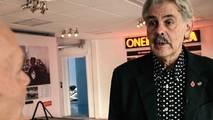 Gordon Murray Interview