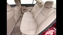Honda Civic 2012 - Galeria de Fotos