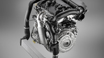 2011 MINI Cooper S facelift engine 28.06.2010