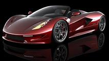 2011 TranStar Racing Dagger GT, 1280, 02.07.2010