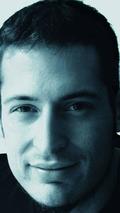 Audi Intelligent Emotion future mobility design project - Fabian Weinert