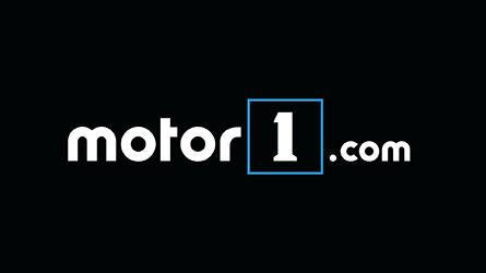 Motorsport Network TCR Avrupa Serisi'nin 2018 medya ortağı oldu