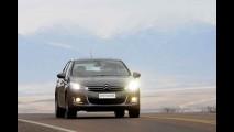 Novo Citroën C4 Lounge chega por R$ 59.990 - confira versões, preços e conteúdos