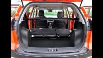 Conheça o novo SUV compacto JAC T4, que chega ao Brasil em 2015