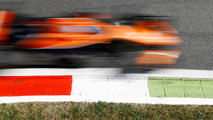 McLaren set to official ditch Honda, Sainz to Renault