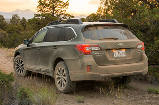 Stop Trying to Make Wagons Happen, They're Not Going to Happen