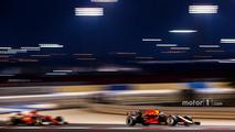 Gran Premio Bahrein F1 2017