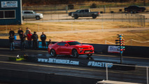 2017-camaro-fireball900-launch