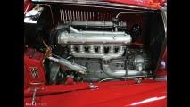 Alfa Romeo 6C 1750 GS by Zagato