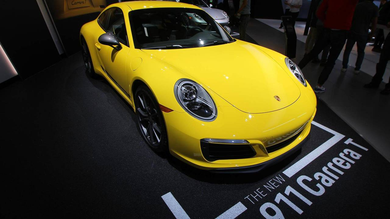 2018 Porsche 911 Carrera T | Motor1.com Photos on black porsche 911, old porsche 911, first porsche 911, hot wheels porsche 911, green porsche 911, orange porsche 911, gold porsche 911, future porsche 911, purple porsche 911, red porsche 911,