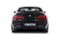 BMW M6 GranCoupe by AC Schnitzer 09.7.2013