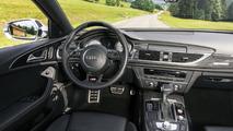 ABT introduces the AS6-R, based on the S6 Avant