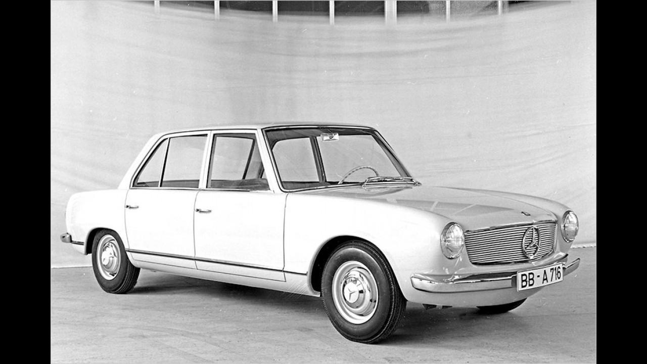 W 118/119 (1958)