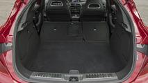 2017 Infiniti QX30 U.S. Spec