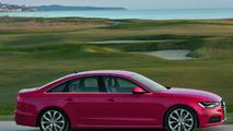 2011 Audi A6, 16.03.2011