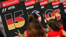 Hockenheim deal may take 'a few days'