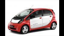 Wohlige Wärme im Elektroauto