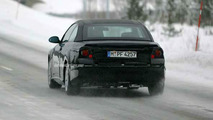 BMW 3 Series Coupe Cabriolet