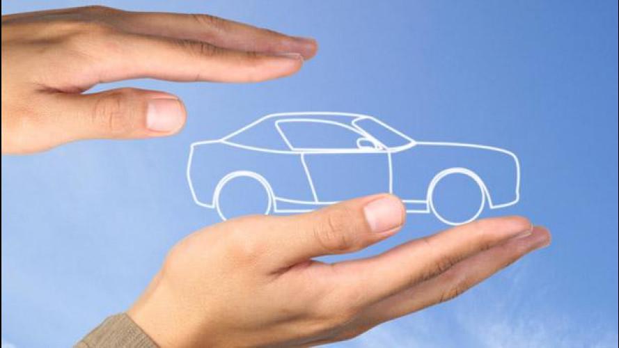 Missione Mobilità: due giorni a Roma per discutere del futuro dell'auto