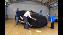 Ford Edge, la prova di chi un SUV premium ce l'ha [VIDEO]