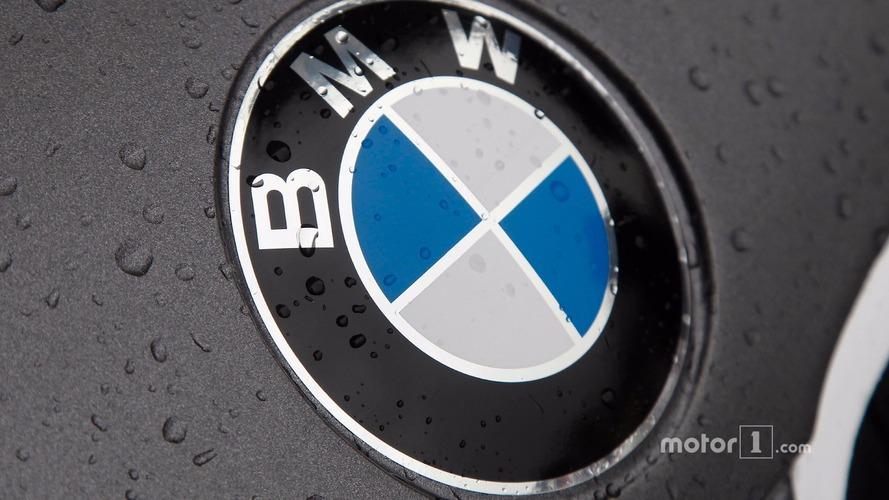 BMW, Andretti Formula E takımı ile ortaklığını doğruladı