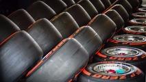 Pirelli to test prototype stronger tires
