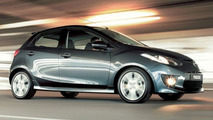 All-New Mazda 2