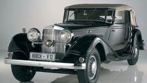 Horch-670-V12