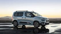 Multispazio, l'alternativa a SUV e crossover