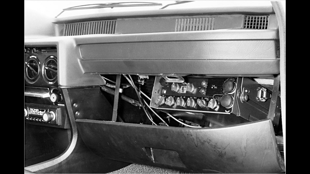 BMW 5er (1972)