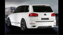 VW: Royster GT 460