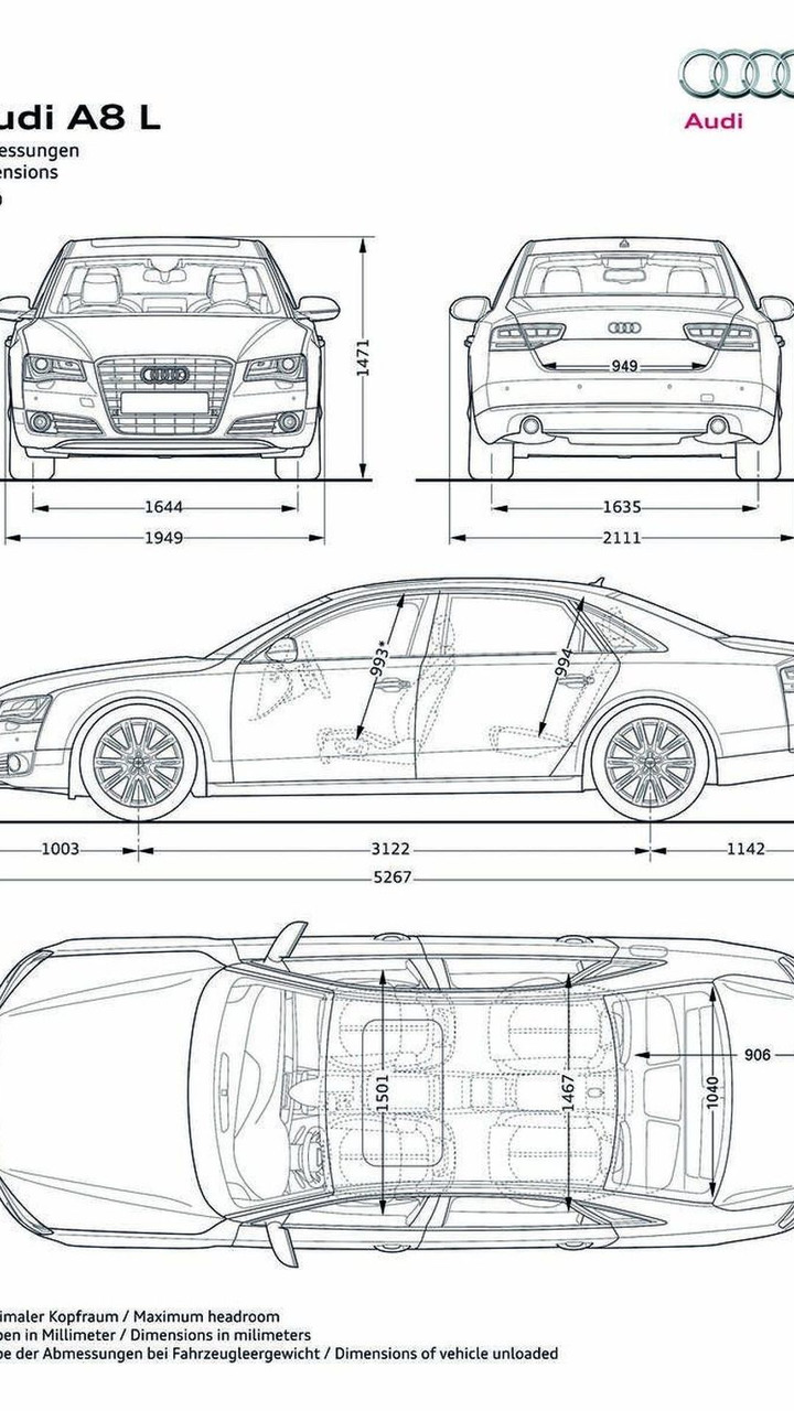 2001 Ford Mustang Wiring Diagram Lzk Gallery