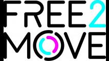 PSA Free2Move