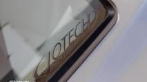 Nissan GT-R by Jotech Motorsports 28.12.2012
