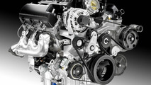 GM EcoTec3 engine 13.12.2012