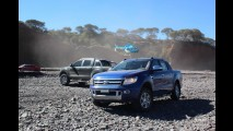 Peugeot 308 recebe prêmio de Carro Regional do ano pela imprensa argentina