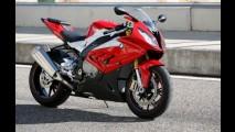 Top 10: conheça as motos mais potentes para 2015