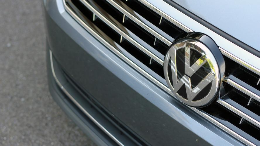 Volkswagen - 25'000 suppressions d'emploi pour les dix prochaines années ?