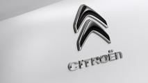 Yeni jenerasyon Citroen C3