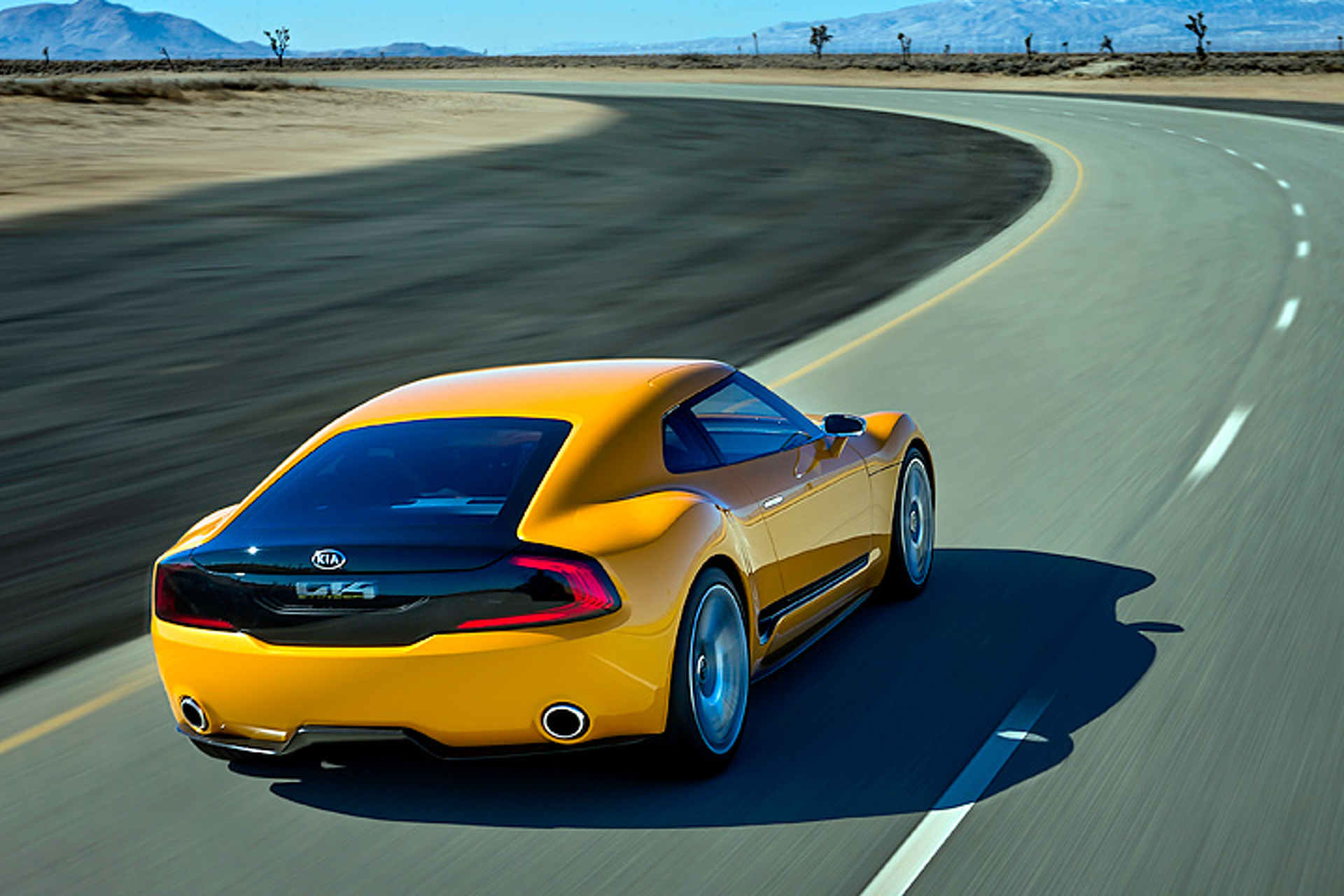 integral auto option of lines in quarters tight stinger two sedan fluid sea show sports juicier hood elegant the is racy has car to its rear a swoop that long practical kia detroit are physique production engines and sizzles cars