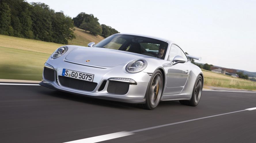 Porsche tamamen otonom otomobiller sunmayı düşünüyor mu?