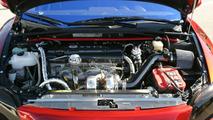 2006 Scion tC by Scion of Des Moines
