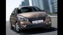 De volta à economia global, Irã terá produção local do Peugeot 2008 e 208 em 2017