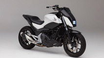 Honda_Riding_Assist