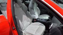 Audi RS3 Sportback - 2017 Cenevre Otomobil Fuarı