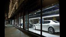 Maserati da Harrods