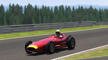 Assetto Corsa Red Pack 3