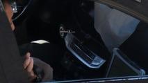 2018 Honda Accord Spy Photos