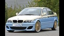 Surfin' BMW